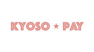 Kyoso Payタイトル.001.jpeg