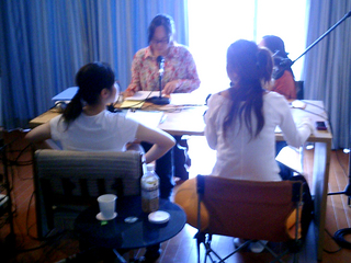 20110920team_photo2.jpg
