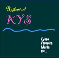 KYS_logo.png
